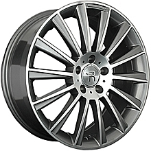 Replica Mr139 7J/16 5x112 ET37.0 D66.6