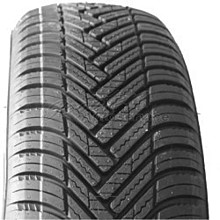 Hankook Kinergy 4s 2 (h750) 175/70 R14 88T