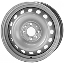 Magnetto Wheels 13000 5.5J/14 4x98 ET35.0 D58.6