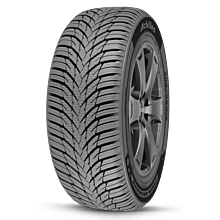 Achilles Four Seasons 155/70 R13 75T