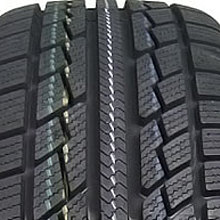 Achilles Winter 101 X 195/55 R16 87H