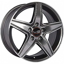 Replica MB72 7.0J/16 5x112 ET38.0 D66.6