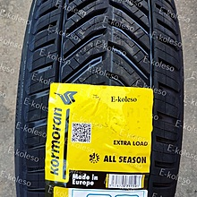 Kormoran All Season 155/65 R14 75T