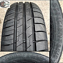 Goodyear Efficientgrip Performance 185/65 R15 88H