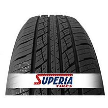 Superia Star Cross 215/65 R17 99H