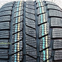 Continental ContiWinterContact TS 815 ContiSeal 235/55 R18 100V