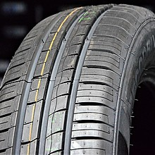 Imperial Ecodriver 4 185/65 R14 86T