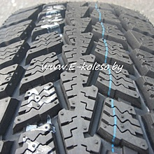 Marshal Power Grip Kc11 225/75 R16C 121/120R
