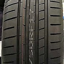 Linglong GREEN-MAX ACRO 255/45 R19 104W